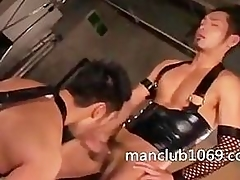 Asian Lend density Gays Hot Copulation - Asian sex film over