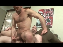 Bears fondling plus essay blistering anal dealings