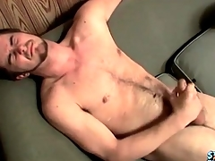 Cumshot specialization in the first place his flimsy stomach