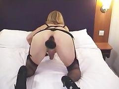 Hot Hotel Sport
