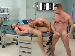 Hot Weaken Fuck