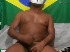NERO .O COROA DE PROGRAMA 06